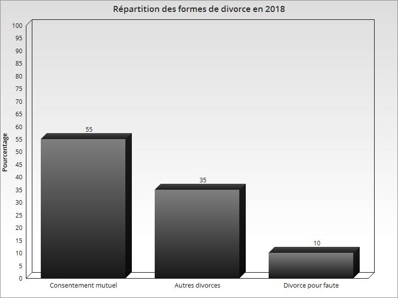 Graphique-sur-la-repartition-des-formes-de-divorce-en-2018