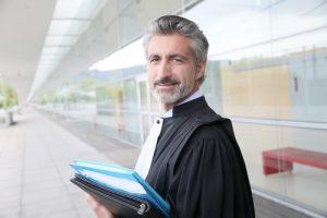 Collaboration avocat et detective