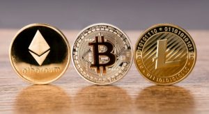 arnaque crypto monnaies