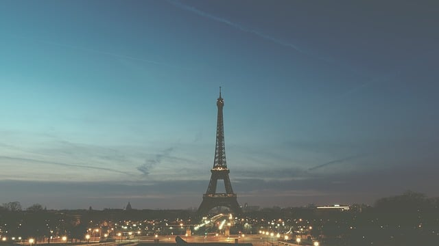 Transfert de l'agence AFIP Détective à Paris